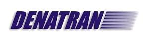 Logotipo do Denatran