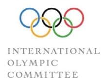 Logo do COI