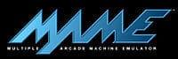 200px-Logo_MAME-pt