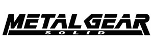Metal-Gear-Solid-Color-Logo