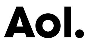 aol-logo-rebrand-336182