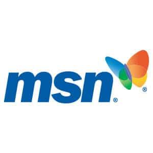 msn-logo-siglas