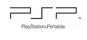 PSP-Logo-1