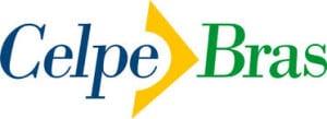 Logomarca da Celpe-Bras