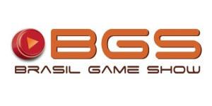 bgs900