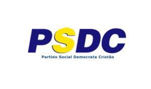 psdc_logomarca