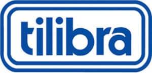 tilibra-logo