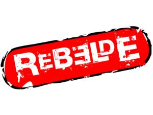 rebelde1